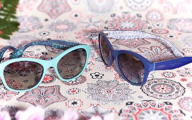 vogue-eyewear-texture-collection-sunglasses-4