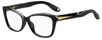 Givenchy Asian Fit glasses