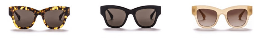 am-eyewear-glasses-4