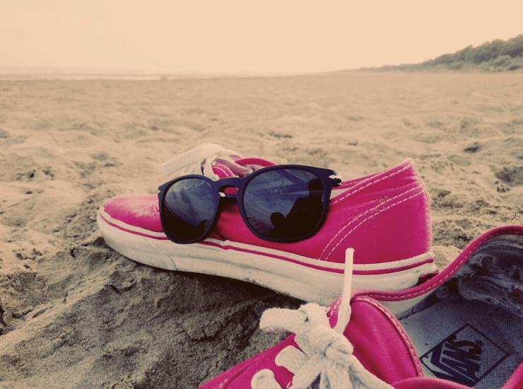 life-hacks-at-the-beach-313