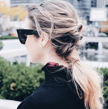 short-presents-kayla-smartbuyglasses-23