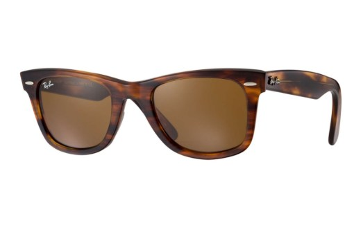 JFK Independence Day Ray-Ban Sunglasses 2