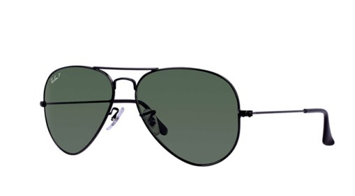 President Sunglasses