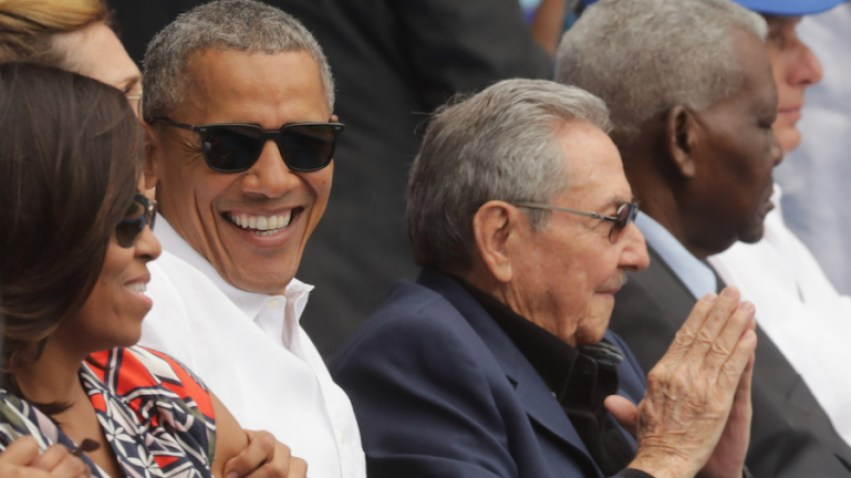 independence-day-presidents-sunglasses.