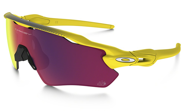 Oakley radar path OO920843