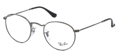 smartbuyglasses-flashes-of-style-bonnie-barton-48