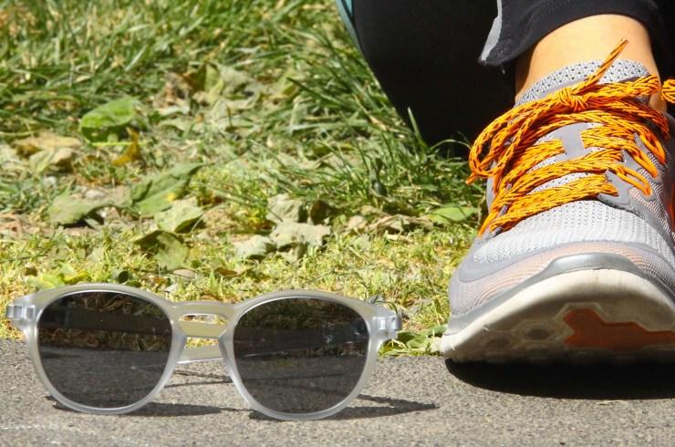 clear-frame-lens-best-glasses