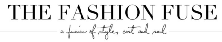 the-fashion-fuse-logo