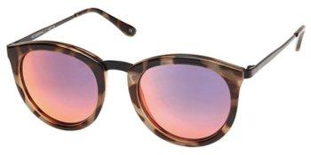 Le-Specs-No-Smirking-LSP1602158