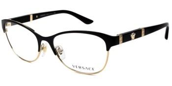 Versace-VE1233Q-1366