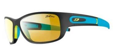 Julbo STONY J459 3114 running sunglasses