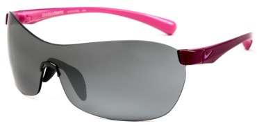 Nike EXCELLERATE EV0742 538 running sunglasses