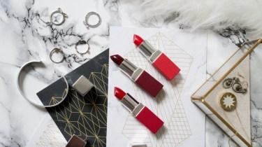clinique-pop-matte-lip-colour-primer-10-of-18 (1) fashion blog