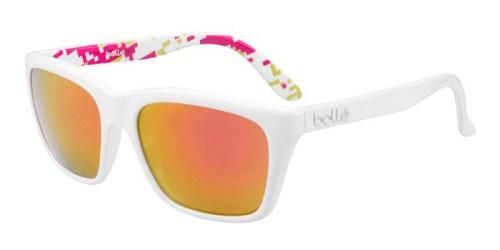 Bolle-527-12052