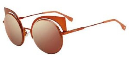 Fendi-FF-0177-S-KWL-PD original eyewear