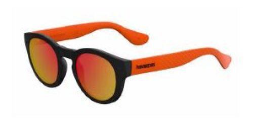 HAVAIANAS-TRANCOSO-M-QTB-UZ original eyewear
