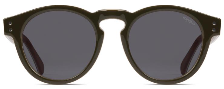 Komono glasses