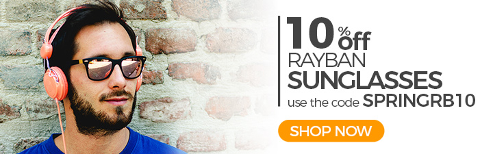 ray ban wayfarer for sale