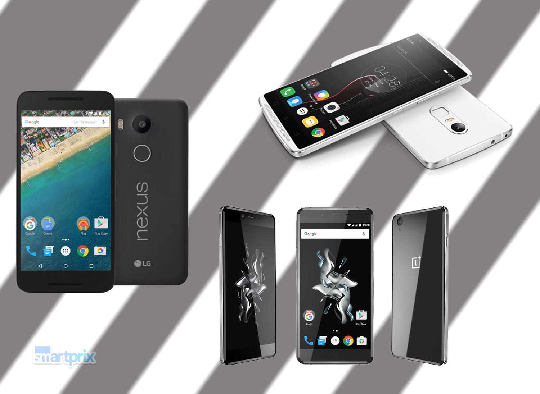 best smartphones under 20000 inr. Black Bedroom Furniture Sets. Home Design Ideas