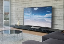 Sony X8500D 4K Bravia TV launched in India