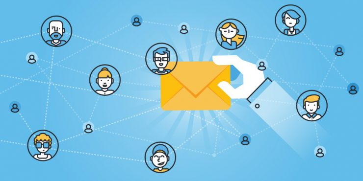 COLD EMAILING!! - SmartReach Blog