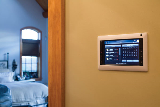 5 Ways Renters Can Create a Smart Home SmartThings - home automation ideas