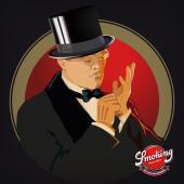 Αγοράστε Χαρτάκαι στριφτού Smoking online