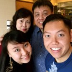 All in the family: SMU siblings Koi Foong and Yan Yan