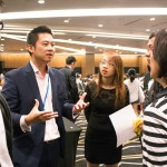 Moolahsense CEO Talks Crowdfunding and the Budding Entrepreneur