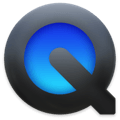 QuickTime for Windows