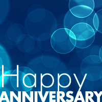 Thankful Wallpaper Quotes Happy 3rd Anniversary Snoack Studios Blog