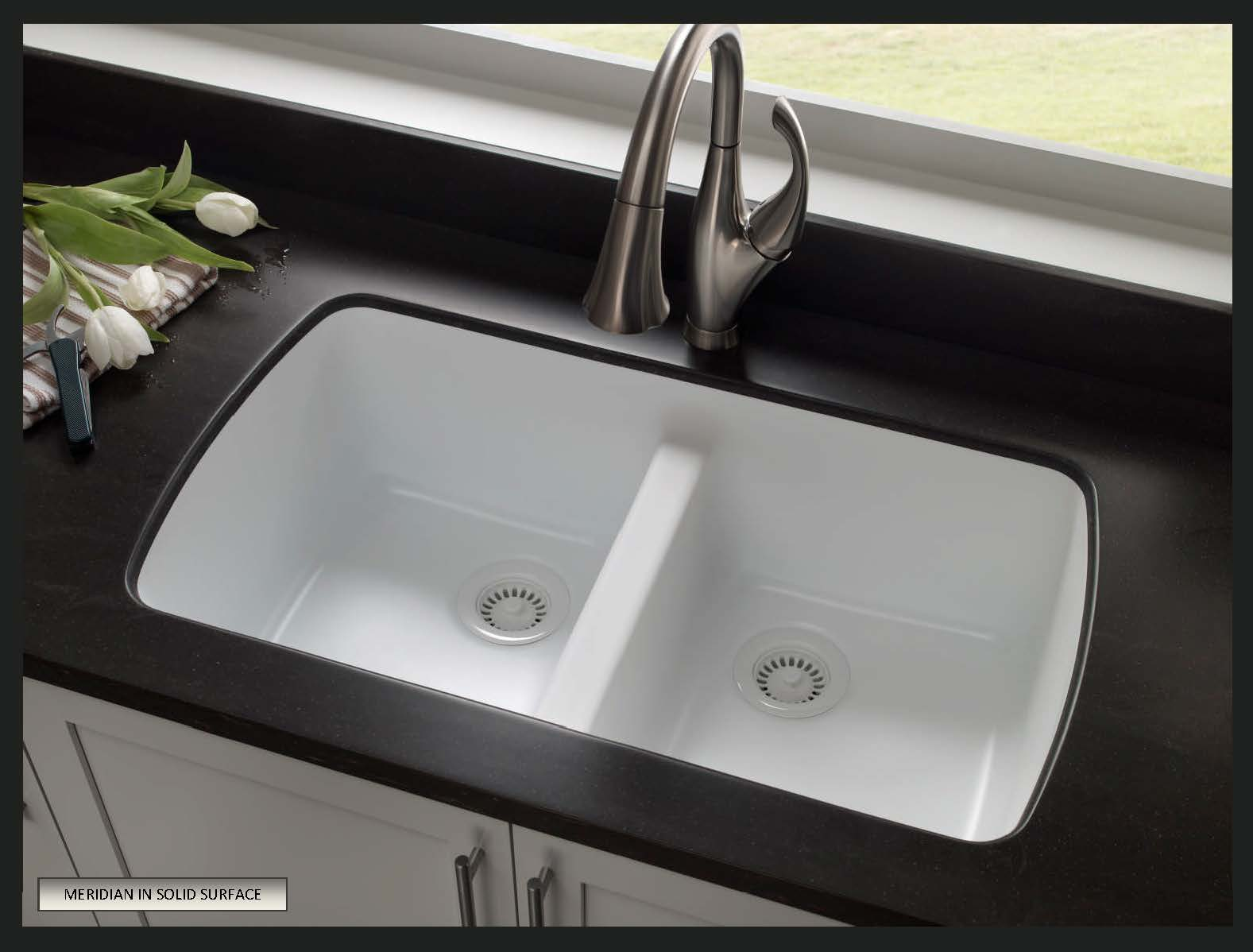 How To Clean Corian Sinks And Countertops Corian Sinks Cleaning Great Large Size Of Cost Of Corian