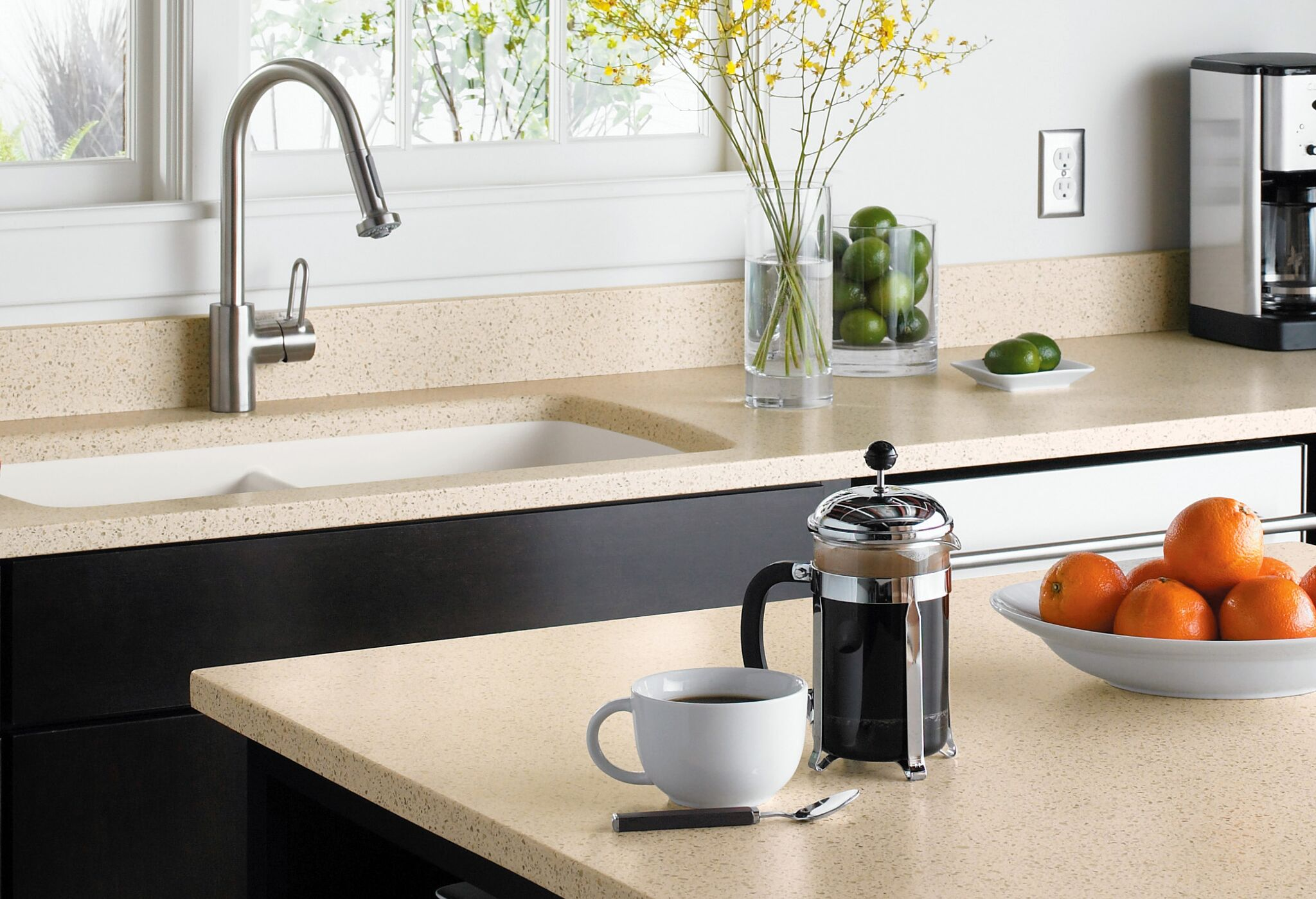 Cost Of Solid Surface Countertop New Diy Countertop Source A Great Option For Diy