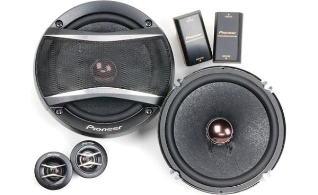 Aftermarket Car Audio Components Blog Sonic Electronix