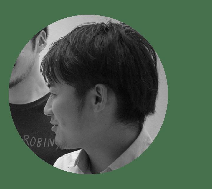yumoto_profile