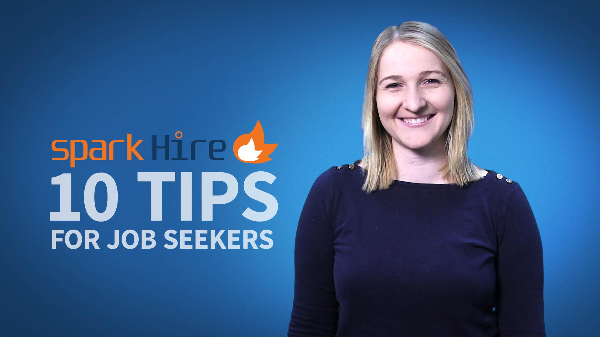 job seeker tk job seeker 23 04 2017