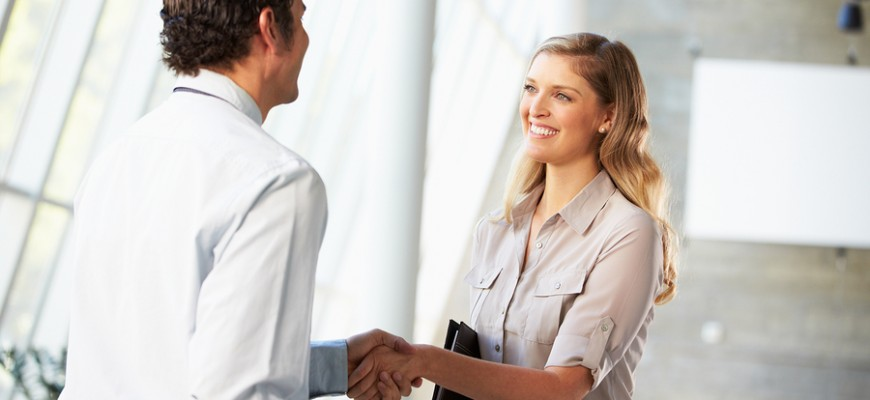 Interview Question \ - how to answer interview questions
