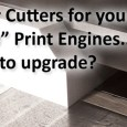 For the past couple of years an 18-1/2″ paper cutter has been the standard for copy centers that work with 12″ x 18″ paper stocks coming out of their digital […]