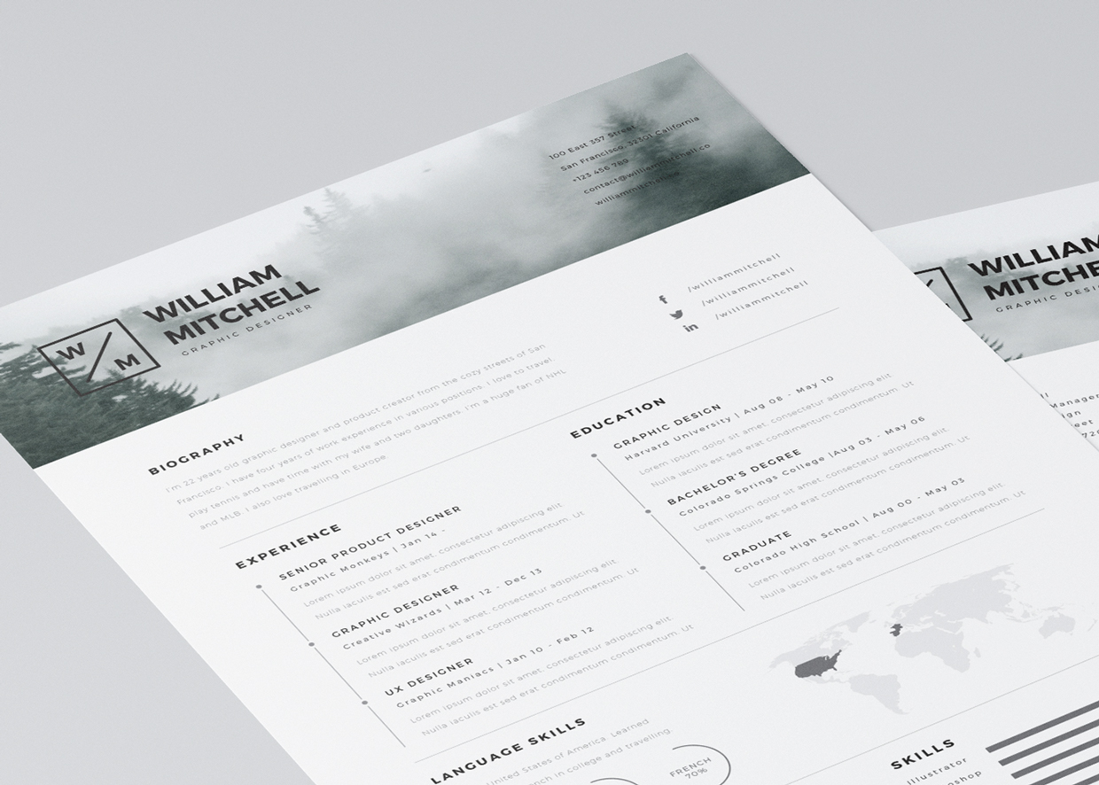 resume templates completely resume templates resume templates completely online resume builder writeclickresume 20 editable cvresume templates for ps