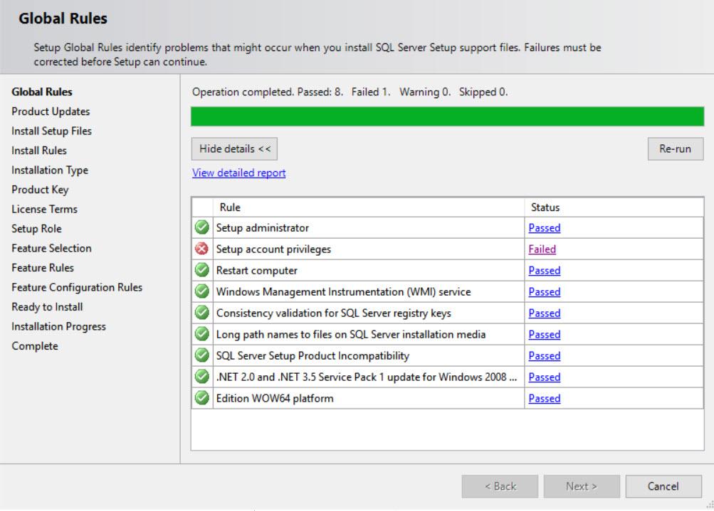Server Installation Sql Server Installation Interview Questions - server interview questions