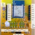 testboard-layout