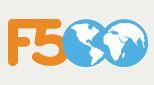 Future500 Logo