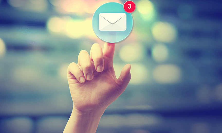 email-marketing-info