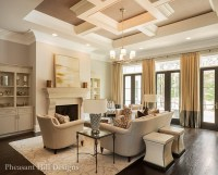 Charlotte Interior Design | Pheasant Hill Designs | NC ...