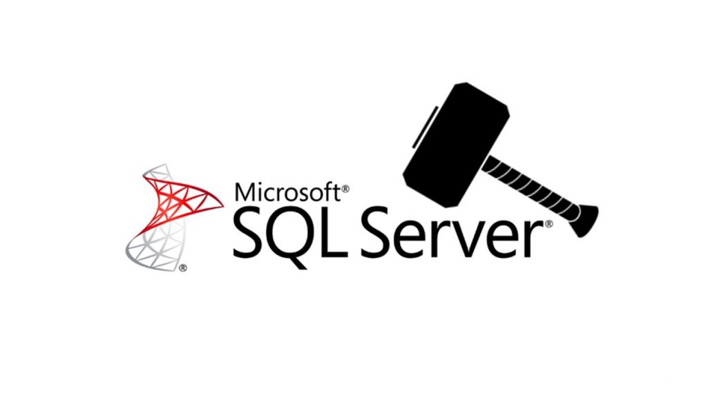 Attacking Microsoft SQL Server Databases Insider Threat Security Blog