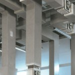 Compact Bus Ducts