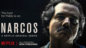 narcos-season-2-1440