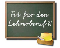 fit_fuer_den_lehrerberuf.jpg