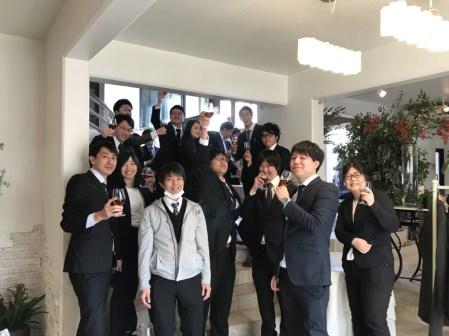 2018年 新年会_107