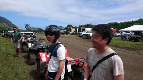ハワイ_504